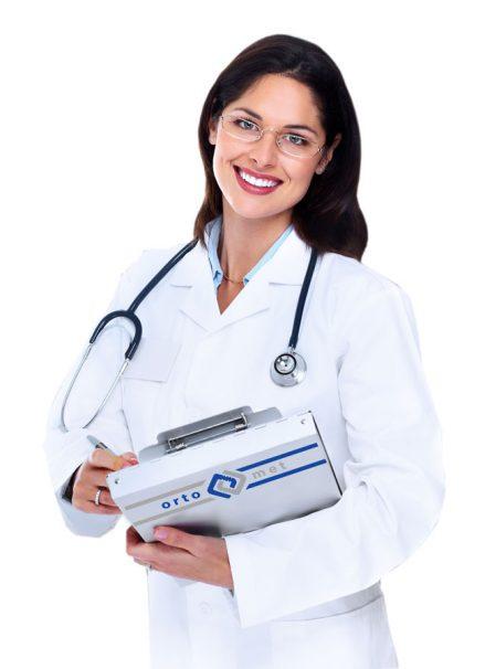Medicine-(5)