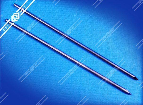Стержень-ШТЕЙНМАНА-диаметром-5-мм-веб